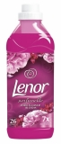 LENOR Wild Flower Bloom - 780ml