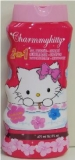 Hello Kitty  šampon - sprchový gel a pěna do koupele 2v1 475ml