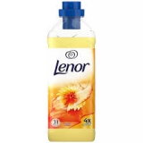 LENOR Summer Breeze aviváž 930 ml 31 praní
