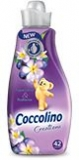 Coccolino Creations Purple Orchid 1.5L
