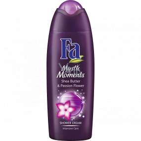Fa Mystic Moments sprchový gel 250 ml
