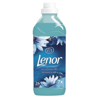 Aviváž LENOR 780 ml Ocean Escape