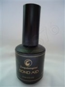 gel bond aid 15ml podkladový gel